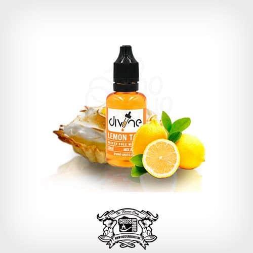 Aroma-Lemon-tart-Chefs-Flavours-Divine-Yonofumo-Yovapeo