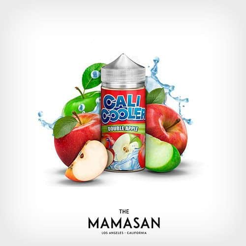 Double-Apple-Cali-Cooler-Mamasan-Yonofumo-Yovapeo