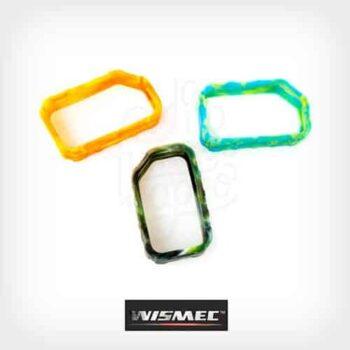 Funda-Silicona-Active-Wismec--Yonofumo-Yovapeo