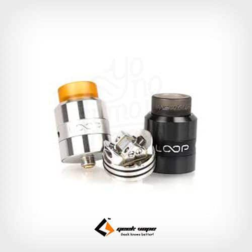 Geekvape-Loop-RDA--Yonofumo-Yovapeo