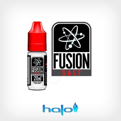 Nicokit-Fusion-Salt-Halo-Yonofumo-Yovapeo