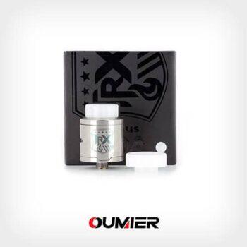 Oumier-TRX-RDA---Yonofumo-Yovapeo