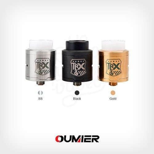 Oumier-TRX-RDA-Yonofumo-Yovapeo