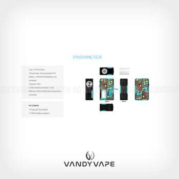 Pulse-BF-Mod-Vandyvape----Yonofumo-Yovapeo