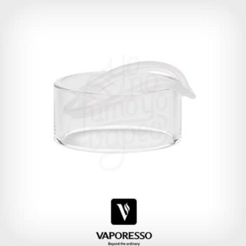 Pyrex-Cascade-Baby-SE-Vaporesso--Yonofumo-Yovapeo