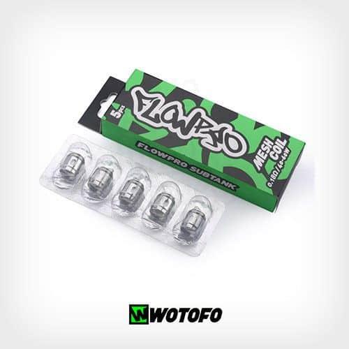 Resistencia-Flow-Pro-Wotofo-Yonofumo-Yovapeo