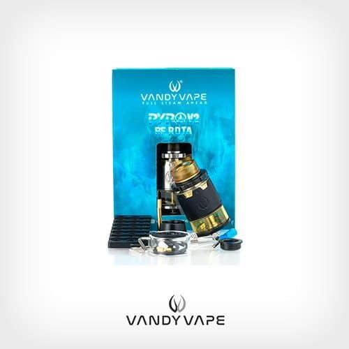 Vandy-Vape-Pyro-V2-RDTA----Yonofumo-Yovapeo