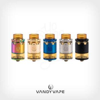 Vandy-Vape-Pyro-V2-RDTA-Yonofumo-Yovapeo