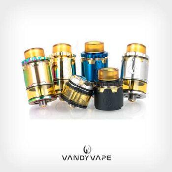 Vandy-Vape-Pyro-V2-RDTA--Yonofumo-Yovapeo