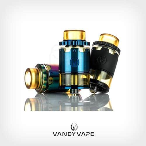 Vandy-Vape-Pyro-V2-RDTA---Yonofumo-Yovapeo