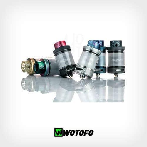 Wotofo-Bravo-RTA--Yonofumo-Yovapeo