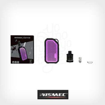 Active-Amor-NSE-Kit-Wismec---Yonofumo-Yovapeo