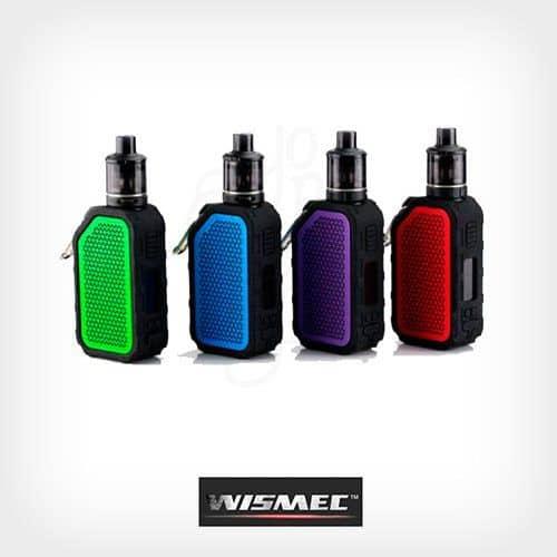 Active-Amor-NSE-Kit-Wismec-Yonofumo-Yovapeo