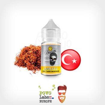 Aroma-Ankara-3-Baccos-Yonofumo-Yovapeo