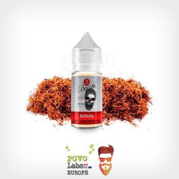 Aroma-Havana-3-Baccos-Yonofumo-Yovapeo