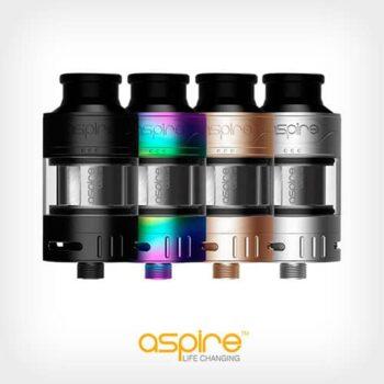 Aspire-Cleito-120-Pro--Yonofumo-Yovapeo