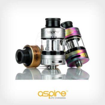 Aspire-Cleito-120-Pro---Yonofumo-Yovapeo