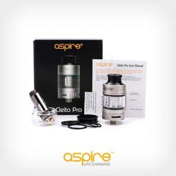 Aspire-Cleito-120-Pro----Yonofumo-Yovapeo