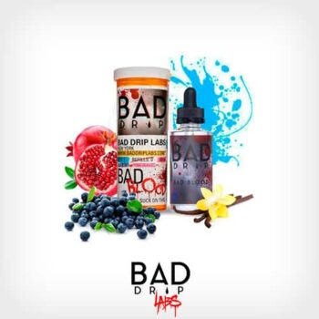 Bad-Blood-Bad-Drip-Yonofumo-Yovapeo
