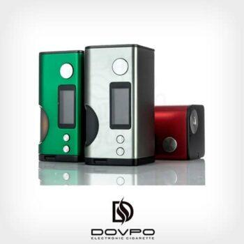Basium-Squonker-Mod-Dovpo--Yonofumo-Yovapeo