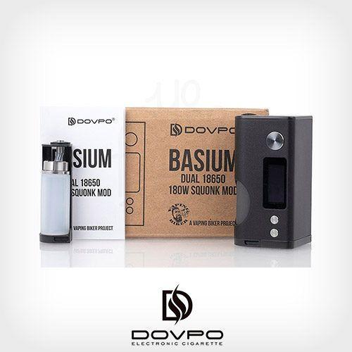 Basium-Squonker-Mod-Dovpo----Yonofumo-Yovapeo