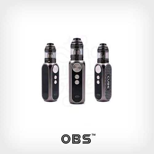 Cube-Kit-OBS--Yonofumo-Yovapeo