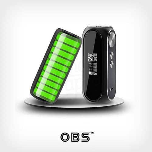 Cube-Kit-OBS---Yonofumo-Yovapeo