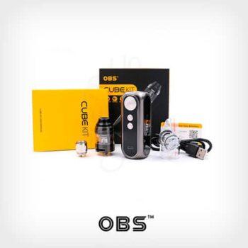 Cube-Kit-OBS----Yonofumo-Yovapeo