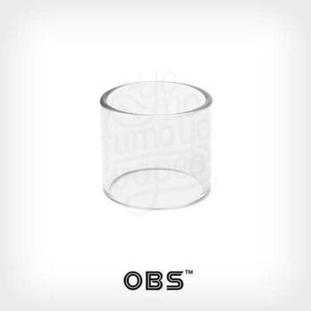 Deposito-Pyrex-OBS-Cube-2ml-Yonofumo-Yovapeo