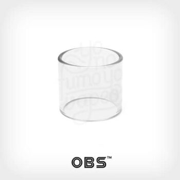 Deposito-Pyrex-OBS-Cube-4ml-Yonofumo-Yovapeo