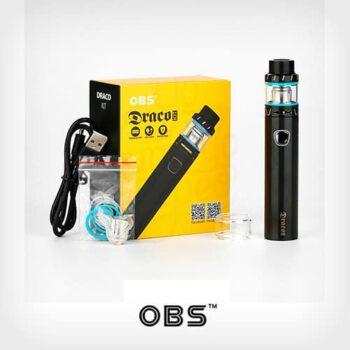 Draco-Kit-OBS----Yonofumo-Yovapeo