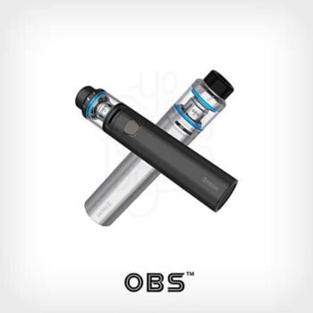 Draco-Kit-OBS--Yonofumo-Yovapeo