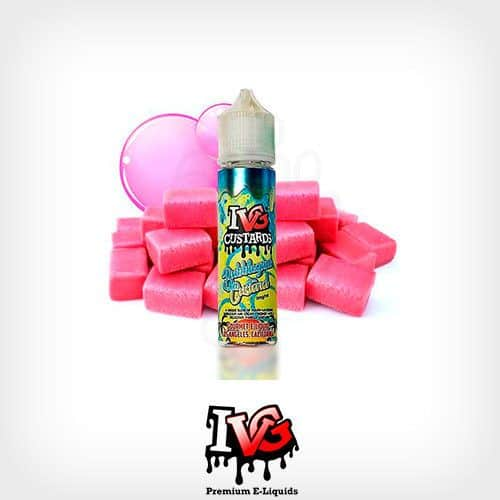 I-VG-Custards-Bubblegum-Custard-Yonofumo-Yovapeo