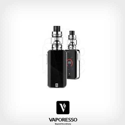 Luxe-Kit-Vaporesso--Yonofumo-Yovapeo