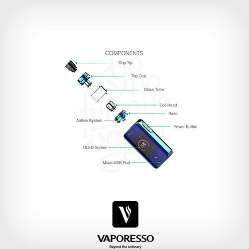 Luxe-Kit-Vaporesso---Yonofumo-Yovapeo