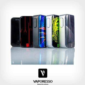Luxe-Mod-Vaporesso--Yonofumo-Yovapeo