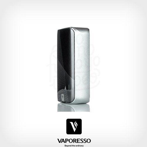 Luxe-Mod-Vaporesso---Yonofumo-Yovapeo