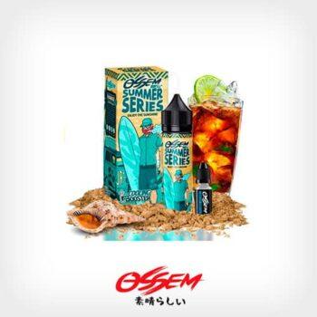 Malibu-Citrus-Cola-Cooling-Booster-Ossem-Juice-Yonofumo-Yovapeo