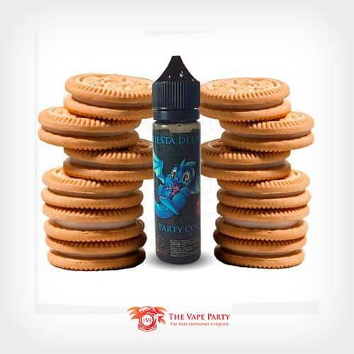 Party-Cookie-Booster-The-Vape-Party-Yonofumo-Yovapeo
