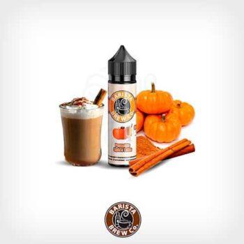 Pumpkin-Spice-Latte-Booster-Barista-Brew-Co-Yonofumo-Yovapeo
