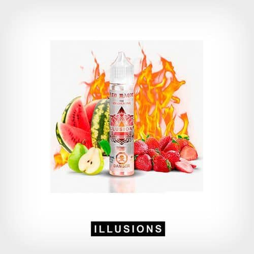 Red-Magic-Booster-Illusions-Yonofumo-Yovapeo