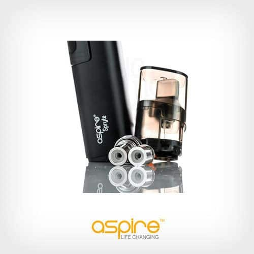 Spryte-AIO-Kit-Aspire--Yonofumo-Yovapeo
