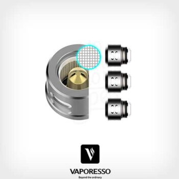 Vaporesso-Resistencia-QF-Mesh--Yonofumo-Yovapeo