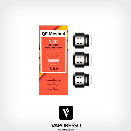Vaporesso-Resistencia-QF-Mesh-Yonofumo-Yovapeo