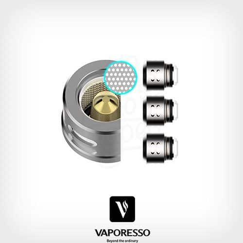 Vaporesso-Resistencia-QF-Strip--Yonofumo-Yovapeo