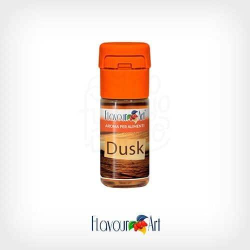 Aroma-Dusk-Flavour-Art-Yonofumo-Yovapeo