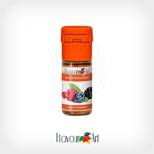 Aroma-Frutti-di-Bosco-Flavour-Art-Yonofumo-Yovapeo
