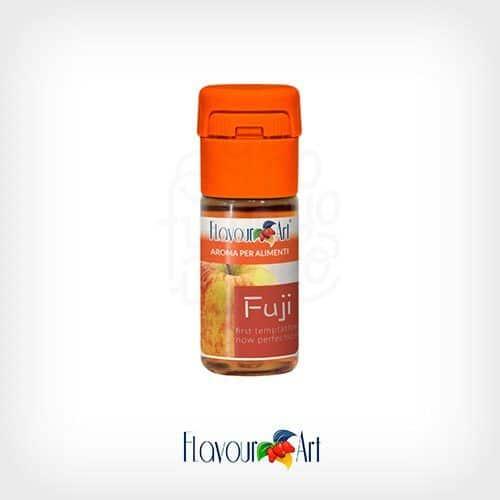 Aroma-Fuji-Flavour-Art-Yonofumo-Yovapeo