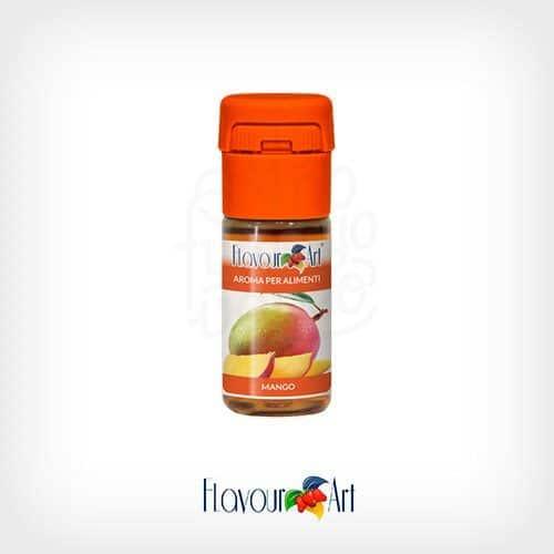 Aroma-Mango-Flavour-Art-Yonofumo-Yovapeo