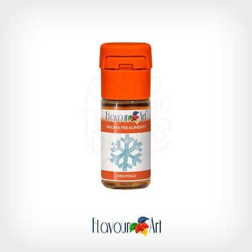 Aroma-Mentolo-Flavour-Art-Yonofumo-Yovapeo